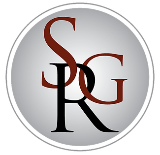 SRG Emblem without Background.png