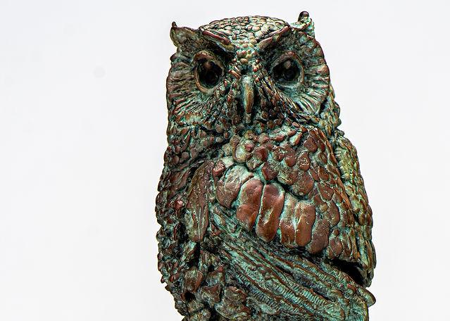 Large Upright owl.jpg