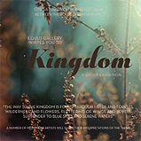 kingdom-exbibition.png