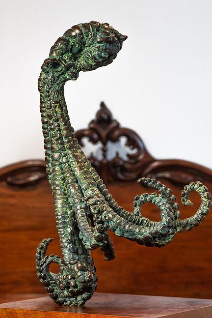 Tall Squid-2.jpg