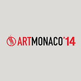 arte-manaco-2014.png
