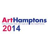 art-hamptons-2014.png