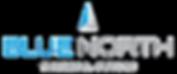 Blue-North-Logo-Header-300x125.png