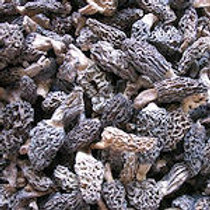 Morilles Extra 500g