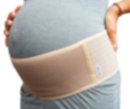 Jill and Joey Maternity and Pregnancy Products: Maternity Belt