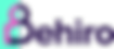 Behiro_logo.png