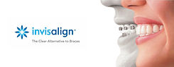 entist Port Macquarie Invisalign