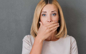 How to Prevent and Treat Heavily Stained Teeth.