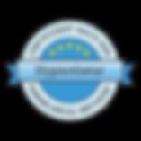hypnotiseur_4C__2.png