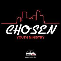 chosen youth.jpg