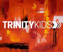 Trinity Kids.png