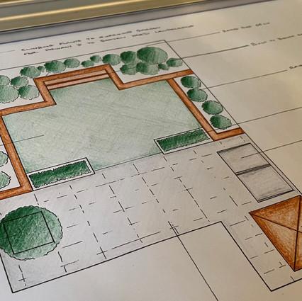 Gravesend Small Garden Design.jpg