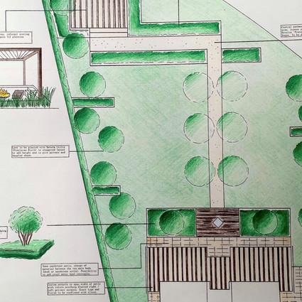 Maidstone Garden Design.jpg