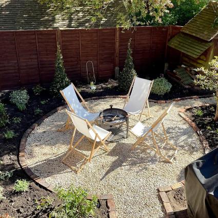 Smarden Small Garden Design.jpg