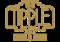 Parlour Logos 001-02.png