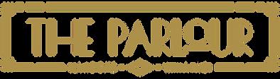 Parlour Logos 001-05.png