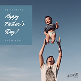 Happy Father's Day!.png