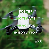 foster motivate practice innovation.png
