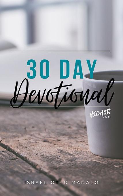 30 Days.jpg