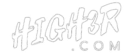 high3r_logo_white_v2_edited.png
