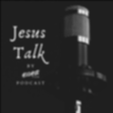 jesus talk by high3r.png