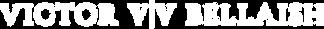 Logo_Victor_Belllaish_white.png