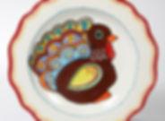 designer_liner_turkey_platter.jpg