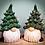 Thumbnail: Gnome Tree