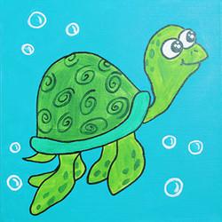 swimming_sea_turtle_300.jpg
