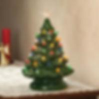 Nostalgic-Ceramic-Christmas-Tree.jpg