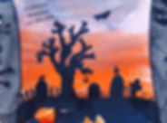 halloween platter_edited.jpg