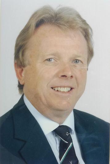 Andrew B. Morgan2.JPG