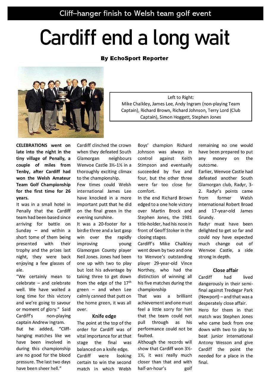 1989TeamChampionship3_page_1.jpg