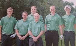 2008 Welsh Team Championship