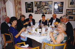 1997-98 Dinner