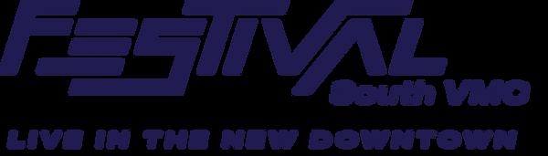 Festival-Official-Logo-Big.png