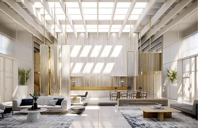 Hotel Inspired Lobby.jpg