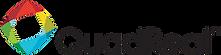 logo-quadreal.png
