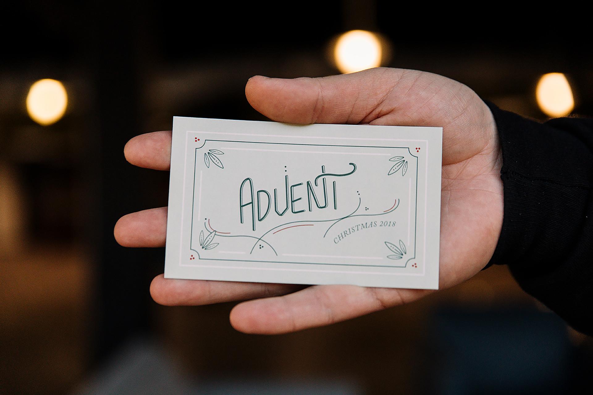 advent-photo-1.jpg