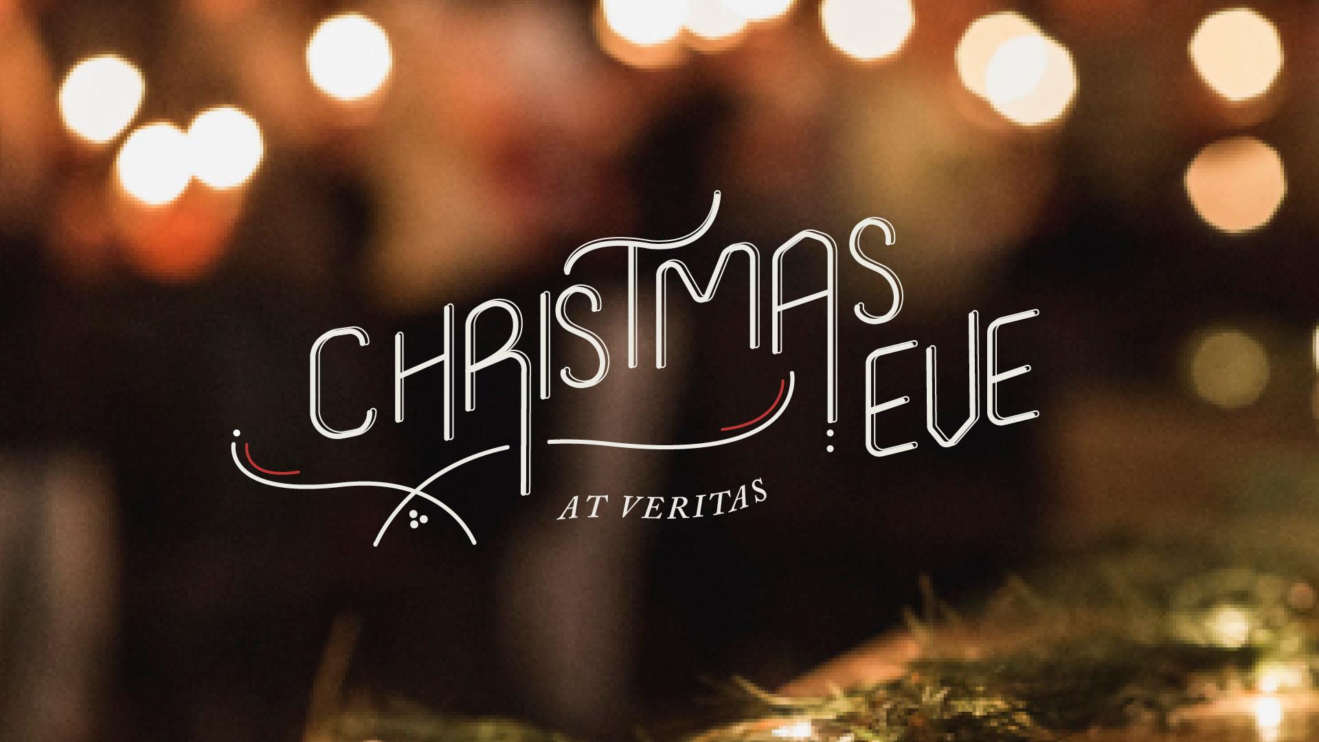 christmas_eve_slide.jpg