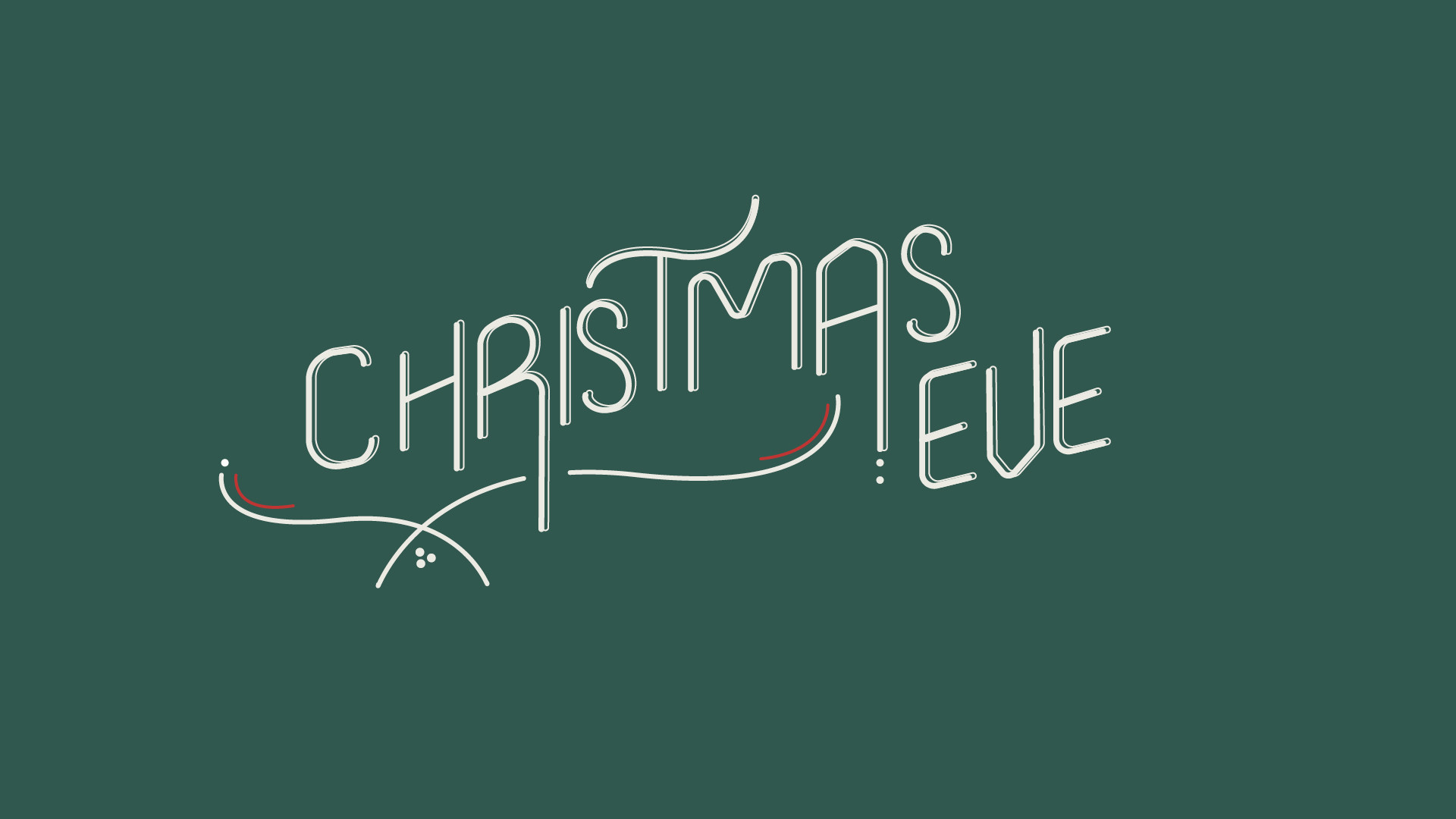 merry_christmas_slide2.jpg