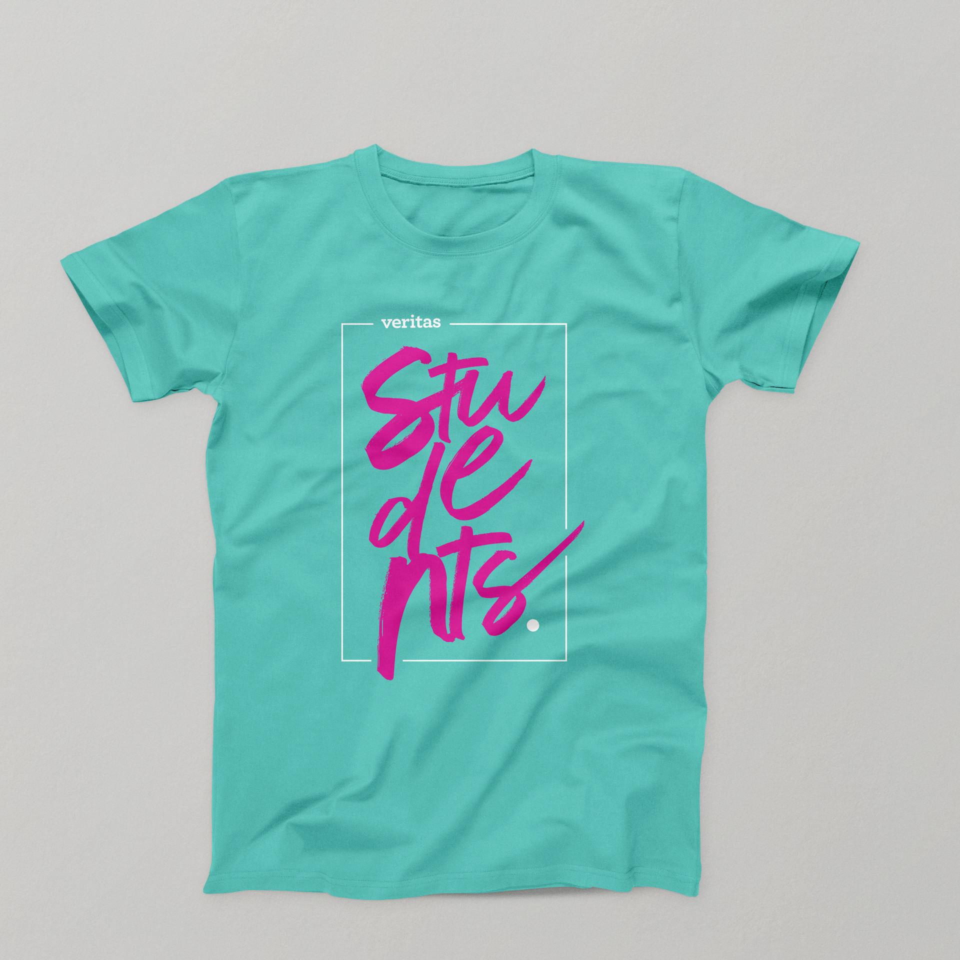 students-tshirt-mockup.jpg