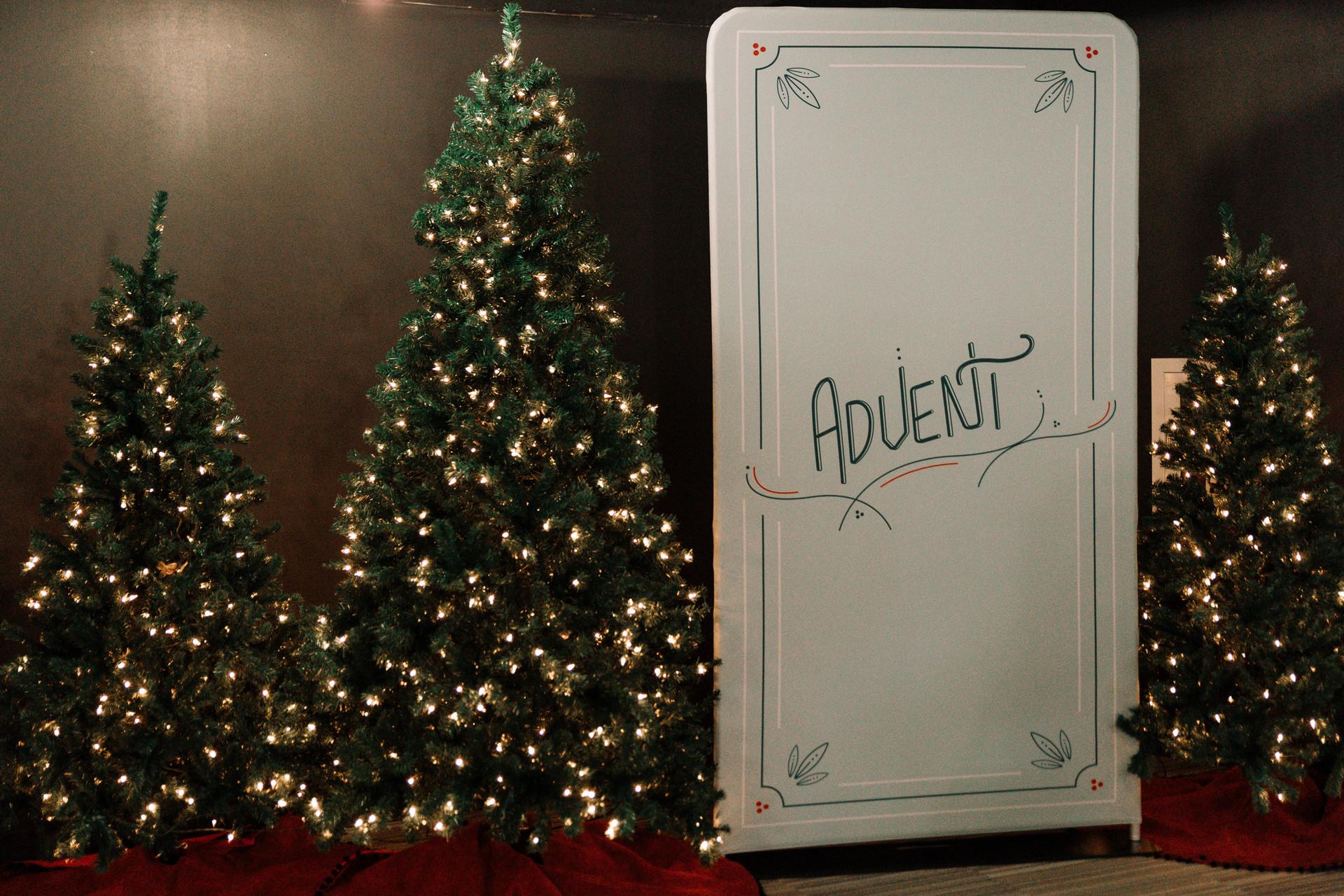 ChristmasEve.12.2018.23_web.jpg