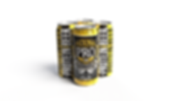 4pk Muscle can.png