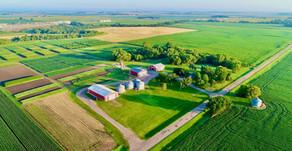 Ralco Announces New Research Facility Near Marshall, Minnesota