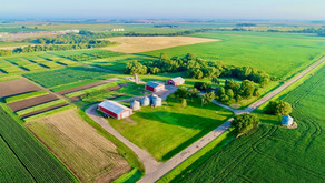 Ralco Announces New Research Facility Near Marshall, Minnesota