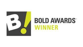 Ralco Receives Bold Award