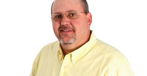 Dr. Jeff Hill Returns to Ralco