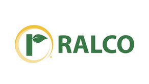 Ralco Moves Global Headquarters