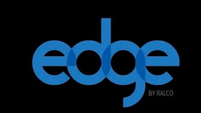 Edge by Ralco - Issue 03